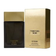 А плюс Tom Ford Noir Extreme,100ml