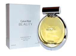 Тестер Calvin Klein Beauty, 100 ml