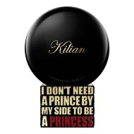 LUX By Kilian Don't Need A Prince By My Side To Be A Princess ,100 ml