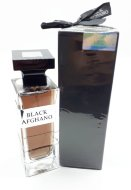 Black Afghano edp 100ml(ОАЭ)