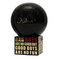 LUX By Kilian Bad Boys Are No Good But Good Boys Are No Fun ,100 ml