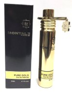 "Montale  ""Pure Gold"", 20 ml"