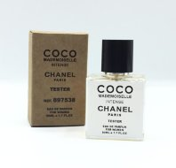 Мини-тестер 50 ml Chanel Coco Mademoiselle Intense
