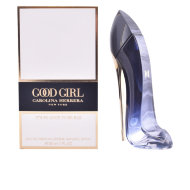 Carolina Herrera Good Girl Legere, 30 ml