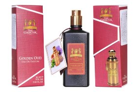 "Alexandre. J ""Golden Oud"", 60 ml"