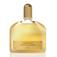 Тестер Tom Ford Violet Blonde, 100 ml