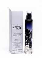 Tester Armani Code For Women 75 мл