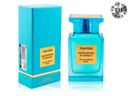 EU Tom Ford Mandarino di Amalfi ,100ml