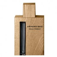 Armand Basi Wild Forest 90 мл