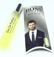 Мини-парфюм 20ml Hugo Boss Boss №6
