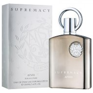 AFNAN Supremacy  Men 100 ml