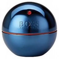 Hugo Boss In Motion Blue 90 мл