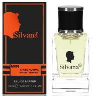SILVANA 803-M SPORT HOMME (Christian Dior Homme Sport)