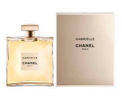 Chanel Gabrielle edp,100 ml