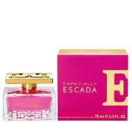 Escada Especially EDP 75 мл