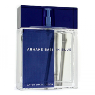 Armand Basi In Blue 100 мл