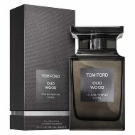 А плюс Tom Ford Oud Wood ,100ml