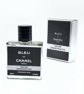 Мини-тестеры 50ml Chanel Bleu de Chanel(NEW)