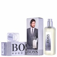 Hugo Boss Boss Bottled №6, 50 ml (суперстойкий)