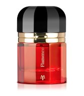 Ramon Monegal Flamenco edp,75 ml