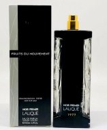 Тестер Lalique Fruits Du Mouvement,100ml