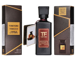 Tom Ford Tobacco Vanille, 60 ml
