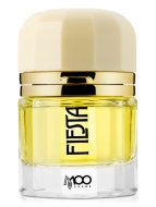 Ramon Monegal Fiesta Eau De Parfum 75 ml